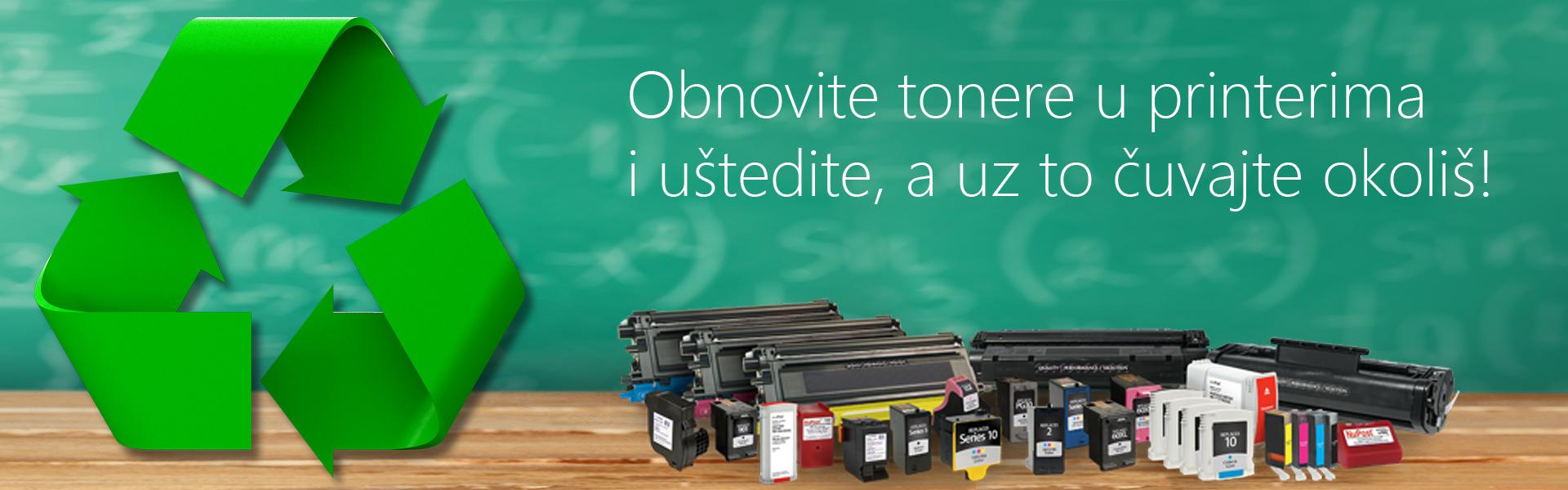 http://www.simunovic.hr/Repository/Baneri/obnovite-tonere-banner-092016.jpg