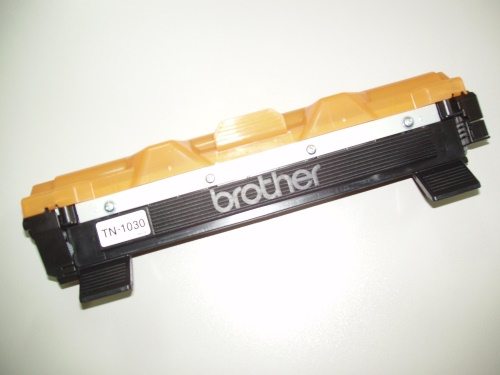 BROTHER TN-1030