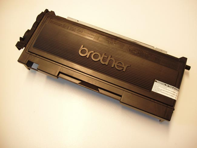 BROTHER TN-2000/2030