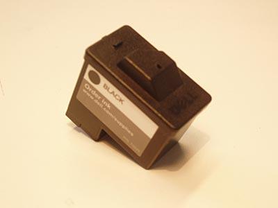 DELL T0529