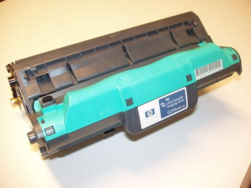 HP Q3964A - BUBANJ