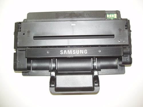 SAMSUNG MLT-205 - SMALL