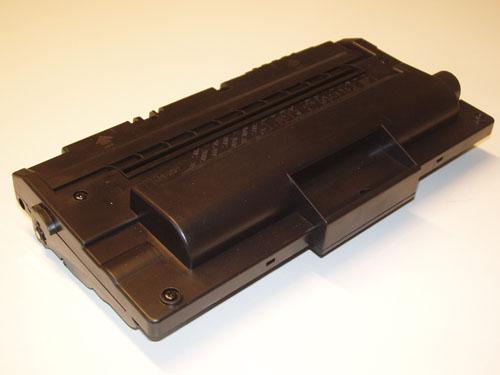 XEROX WC PE120 ( 013R00601 )