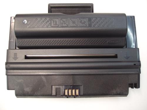 XEROX PHASER 3300 MFP ( 106R01411/12 ) 8K