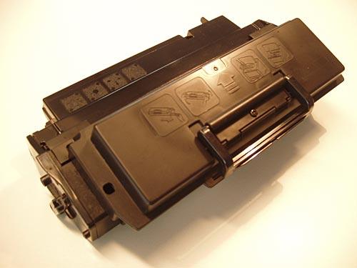 XEROX DOCUPRINT P1210 (106R00442)