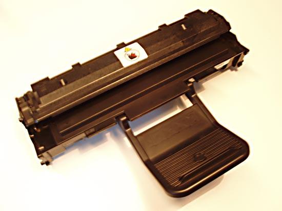 XEROX PHASER 3200MFP ( 113R00730 )