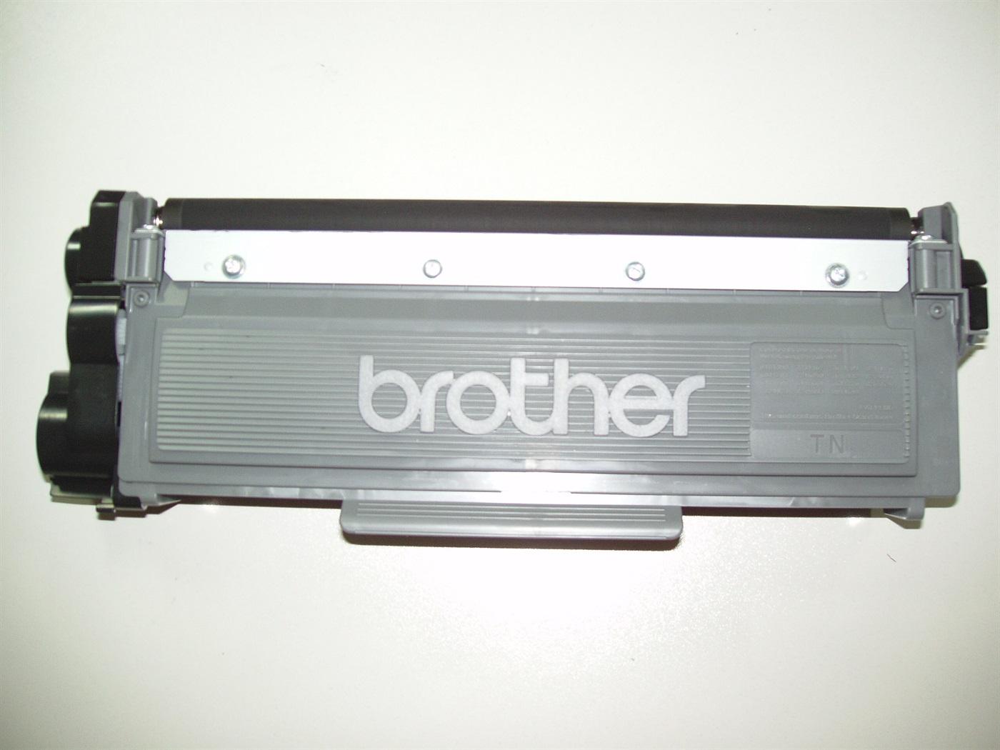 BROTHER TN 2320 - 2,6K