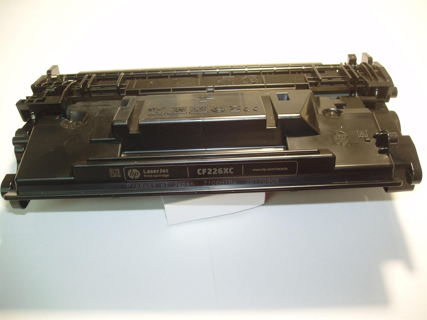 HP CF226X 9K