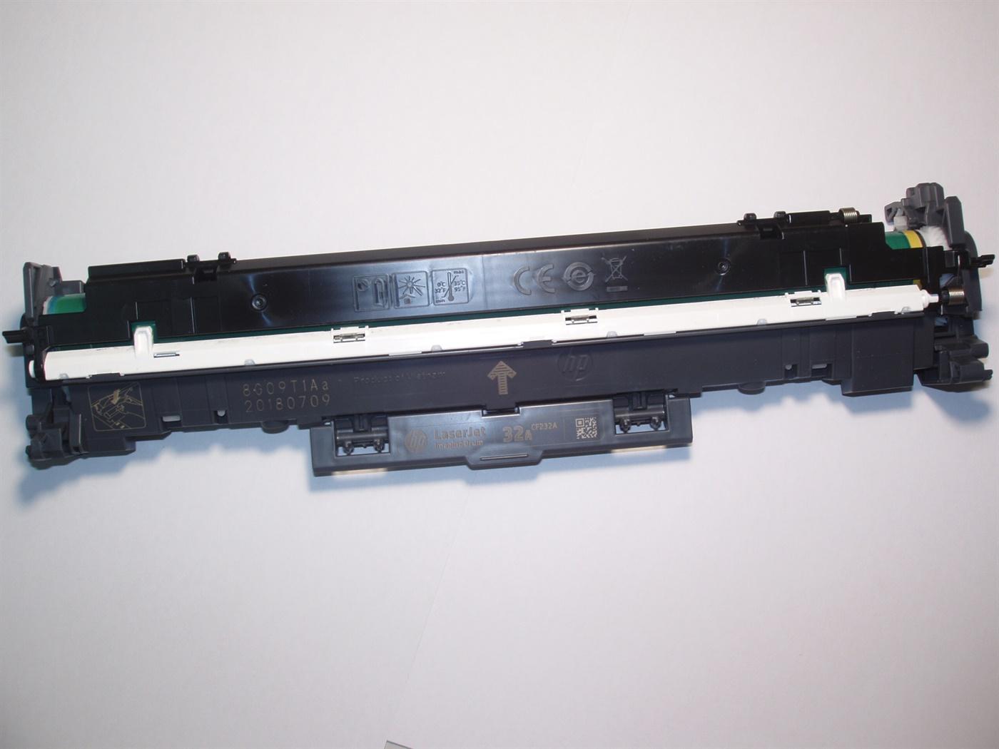 HP CF232A - BUBANJ