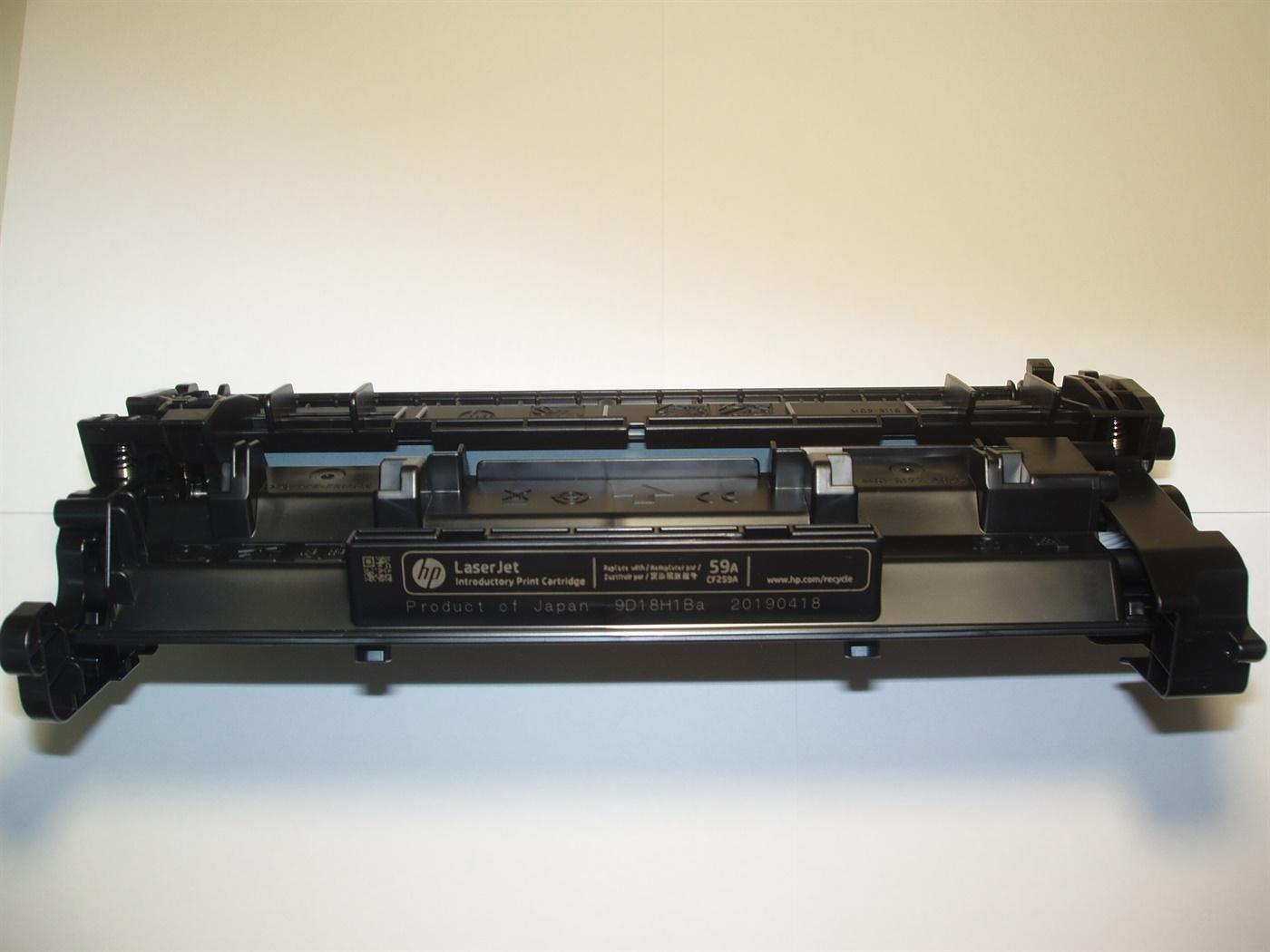 HP CF259A 3,1K