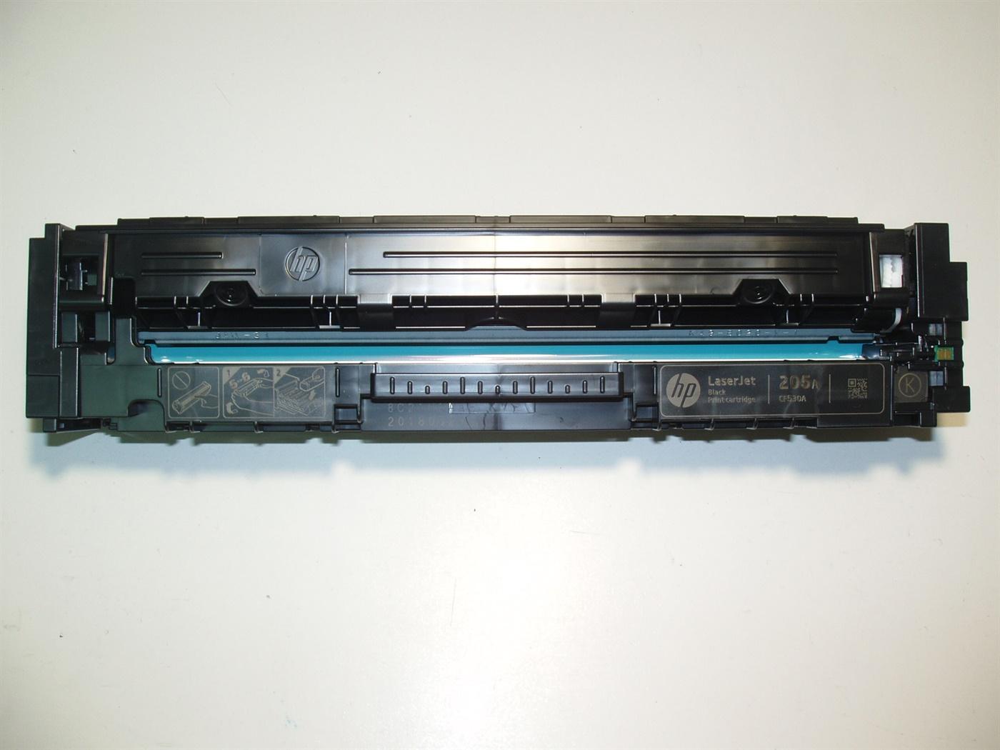 HP CF530A - BLACK