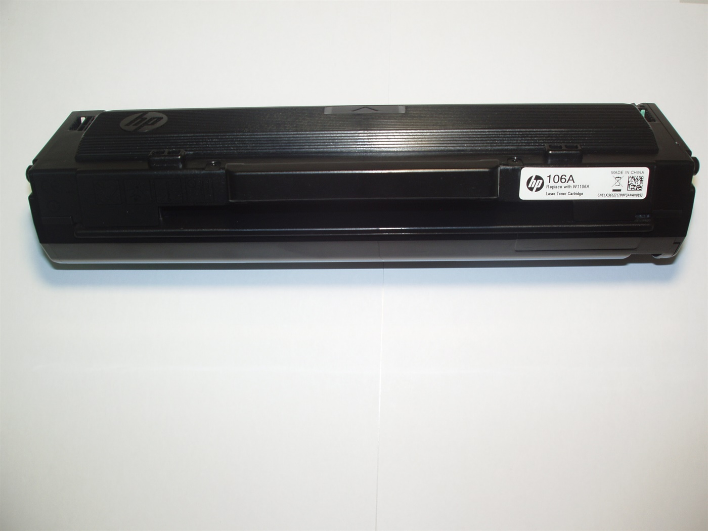 HP W1106A - s novim chipom