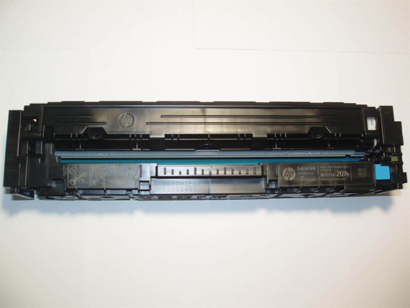 HP W2211A - CYAN
