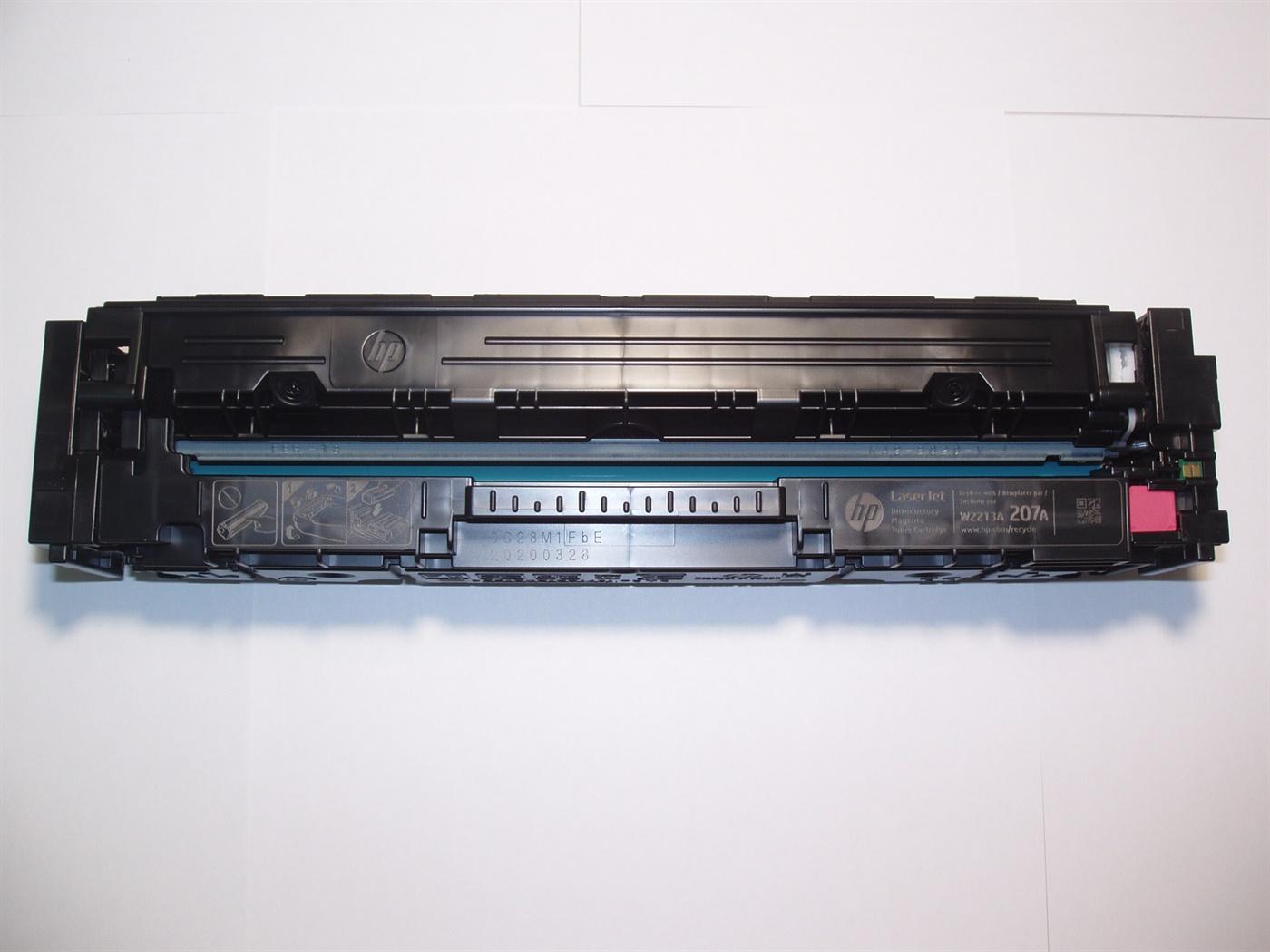 HP W2213A - MAGENTA