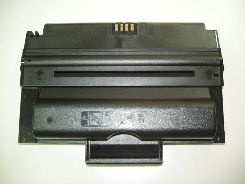 XEROX PHASER 3635 8K (108R00796)