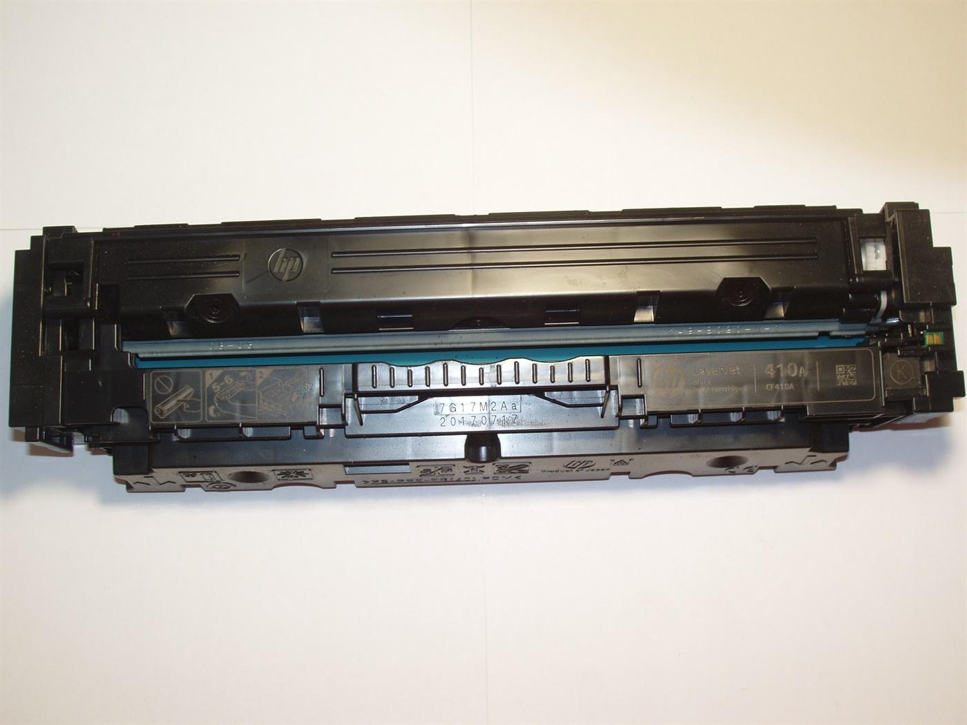 HP CF410A - BLACK