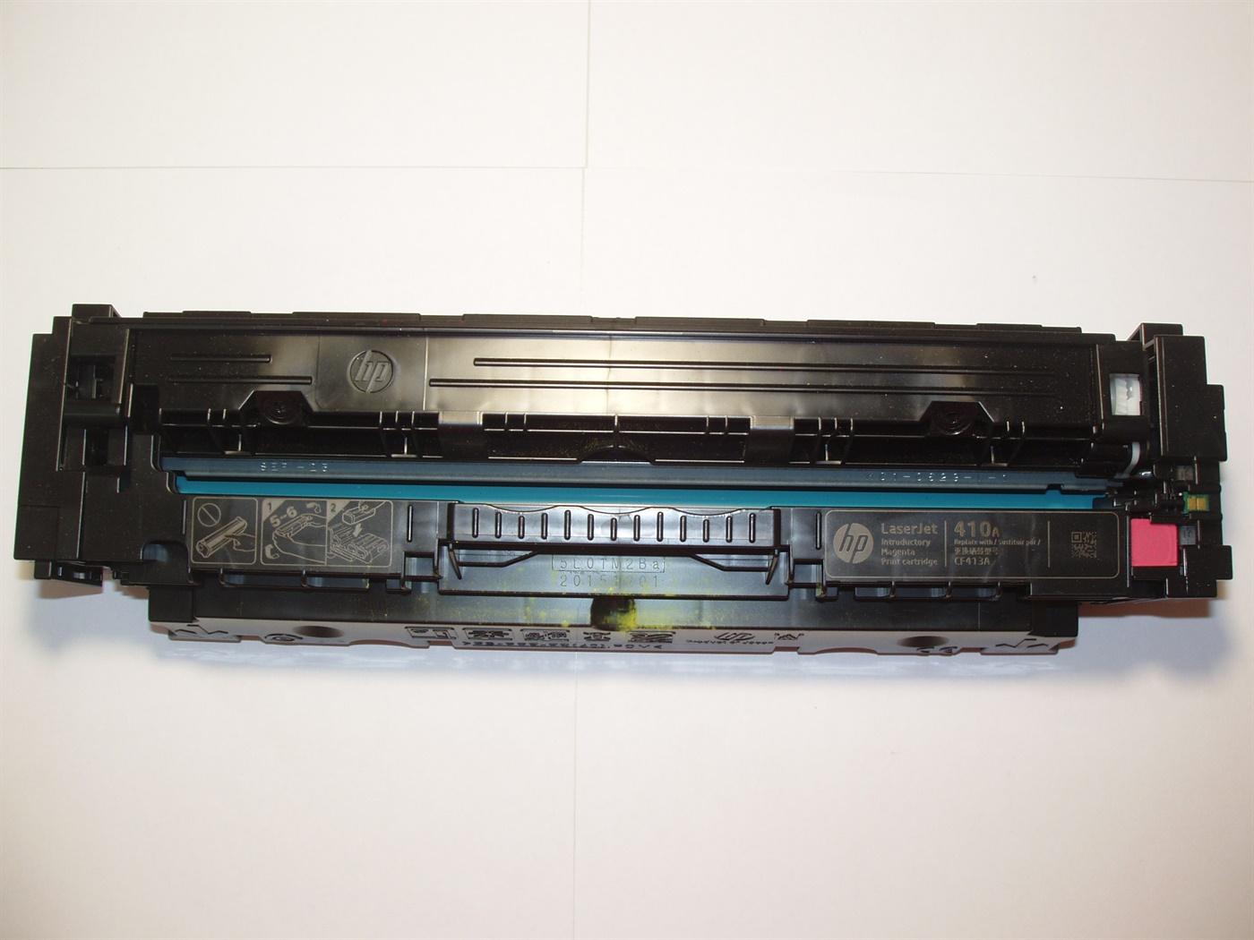 HP CF413A - MAGENTA