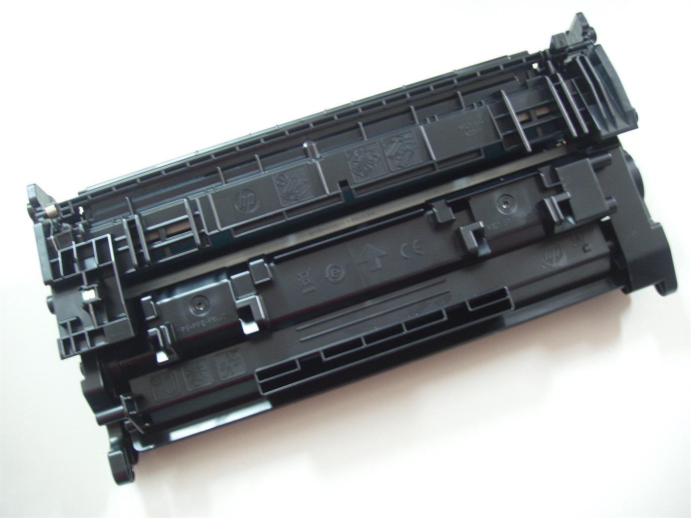 HP CF226A 3,1K